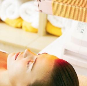 Preface Cosmetic Pellevé treatment